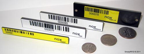 NoxTM-9